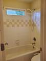 6210 Neely Meadows Dr - Photo 22