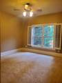 6210 Neely Meadows Dr - Photo 25