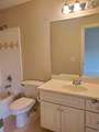 6210 Neely Meadows Dr - Photo 26
