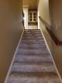 6210 Neely Meadows Dr - Photo 27