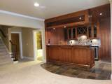 6210 Neely Meadows Dr - Photo 29
