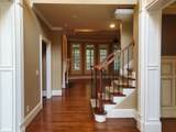 6210 Neely Meadows Dr - Photo 3