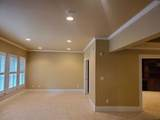 6210 Neely Meadows Dr - Photo 30