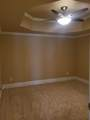 6210 Neely Meadows Dr - Photo 33