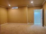 6210 Neely Meadows Dr - Photo 34