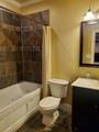 6210 Neely Meadows Dr - Photo 37