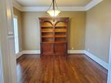 6210 Neely Meadows Dr - Photo 4