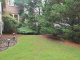 6210 Neely Meadows Dr - Photo 40