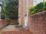 6210 Neely Meadows Dr - Photo 41