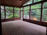 6210 Neely Meadows Dr - Photo 42