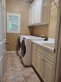 6210 Neely Meadows Dr - Photo 43
