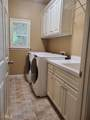 6210 Neely Meadows Dr - Photo 44