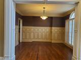 6210 Neely Meadows Dr - Photo 5