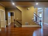 6210 Neely Meadows Dr - Photo 7