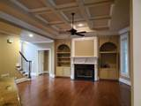 6210 Neely Meadows Dr - Photo 8