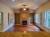 6210 Neely Meadows Dr - Photo 9