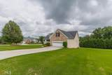 312 Kendall Creek Dr - Photo 13