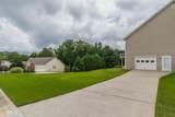 312 Kendall Creek Dr - Photo 6