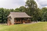 670 Hamilton Ridge - Photo 31