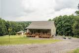 670 Hamilton Ridge - Photo 7