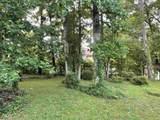 3445 Orange Wood Ct - Photo 16