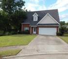 107 Caswell Ct - Photo 1