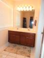 107 Caswell Ct - Photo 10
