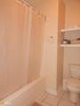 107 Caswell Ct - Photo 11