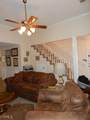 107 Caswell Ct - Photo 12