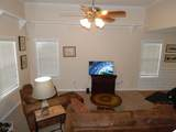 107 Caswell Ct - Photo 13