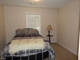 107 Caswell Ct - Photo 14