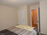 107 Caswell Ct - Photo 15