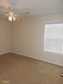 107 Caswell Ct - Photo 16