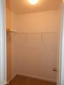 107 Caswell Ct - Photo 17