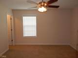 107 Caswell Ct - Photo 18
