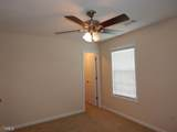 107 Caswell Ct - Photo 19