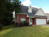107 Caswell Ct - Photo 2