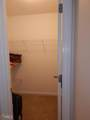 107 Caswell Ct - Photo 20