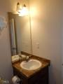 107 Caswell Ct - Photo 21