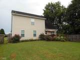 107 Caswell Ct - Photo 23