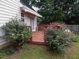 107 Caswell Ct - Photo 24