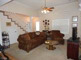 107 Caswell Ct - Photo 3