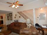 107 Caswell Ct - Photo 4