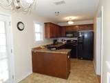 107 Caswell Ct - Photo 6