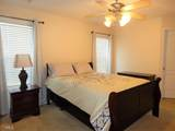 107 Caswell Ct - Photo 9