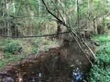 0 Horseshoe Loop - Photo 14