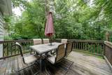 4340 Hickory Point Dr - Photo 16