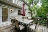 4340 Hickory Point Dr - Photo 17