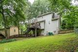 4340 Hickory Point Dr - Photo 20