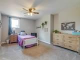 825 Bethany Rd - Photo 26